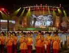 Hào khí Kinh Bắc - Bắc Ninh lung linh huyền ảo!