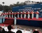 Phó Thủ tướng kêu gọi người dân cùng chung tay phát triển du lịch