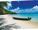 Áp lực giảm giá mùa du lịch nội địa