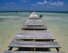 10 hòn đảo quyến rũ nhất hành tinh
