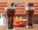 7 biện pháp hữu hiệu để không đầy hơi, chướng bụng