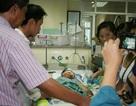 Bác sỹ đã bất lực trước ca cấp cứu của diễn viên Hồng Sơn