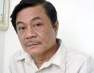 Diễn viên Hồng Sơn đã qua đời
