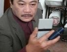 Hồng Sơn- Chân dung một nghệ sỹ