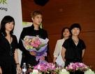 Kim Hyun Joong: Dưới lăng kính đa chiều