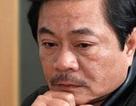 Diễn viên Hồng Sơn và những vai diễn khó quên