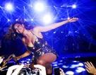 Những lý do khiến Beyonce được yêu mến