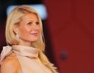 Câu chuyện kỳ lạ của Gwyneth Paltrow trong ngày 11/9