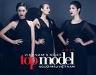 Top 3 Vietnam's Next Top Model 2011 sẽ bay trong đêm chung kết
