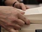 Quy trình tạo ra một cuốn sách