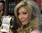 Lùm xùm quanh vụ người đẹp chuyển giới dự thi Hoa hậu Hoàn vũ Canada