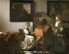 Manh mối mới về vụ trộm tác phẩm nghệ thuật trị giá 500 triệu đô