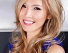 Người đẹp chuyển giới được thi Hoa hậu Hoàn vũ Canada