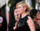 Kate Winslet phát sợ khi nhớ lại vụ cháy nhà