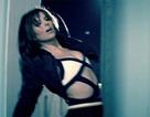 Cheryl Cole khoe thân hình cực hot trong MV mới