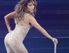 """""""Jennifer Lopez không bỏ American Idol vì tiền"""""""