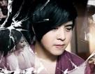 Tâm sự đau thương của Wanbi Tuấn Anh