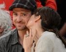 Justin Timberlake và Jessica Biel đã kết hôn