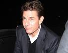 Tom Cruise bán nhà ở New York