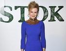 Nicole Kidman trẻ đẹp ở tuổi 45