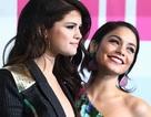 Selena Gomez đọ sắc với Vanessa Hudgens