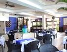 Golden Sand Hội An: Khai trương Nhà hàng Việt phong cách mới