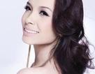 Thúy Hạnh không dự đoán được ngôi quán quân Vietnam's got talent