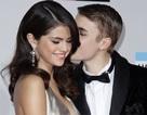 Selena Gomez úp mở về mối quan hệ với Justin Bieber