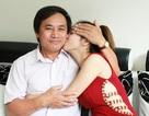 Đinh Hương - Sơn Ngọc Minh mời Cha vào Sài Gòn quay MV