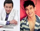 Những chàng đa zi năng của showbiz Việt