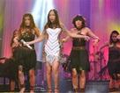 Bài hát Việt trở lại với phiên bản mới