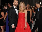 """Jennifer Aniston: """"Tôi chưa định ngày cưới"""""""