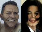 Tình cũ của Liberace tuyên bố từng quan hệ đồng tính với Michael Jackson