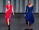 Vẻ đẹp sang trọng của Christian Dior