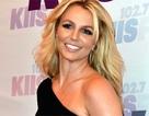 Britney tiêu gần 7 triệu đô trong năm 2012