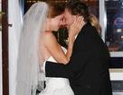 Toàn cảnh đám cưới chồng cũ Britney