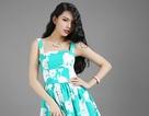 Tưng bừng Final Sale hè với IVY moda