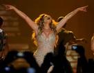 Jennifer Lopez quay lại ghế giám khảo American Idol