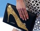 Những chiếc túi sành điệu của Dior