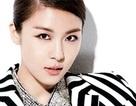 Ha Ji-won đầu quân cùng công ty với Johnny Depp