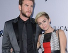 """Bạn bè khuyên hôn phu của Miley Cyrus """"tránh xa"""" cô"""