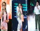 Giọng hát Việt nhí: Top 3 chung cuộc sẽ là ai?