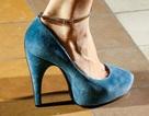 Những mẫu giày dép sành điệu của Lanvin