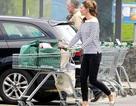 Công nương Kate Middleton không nỗ lực để giảm cân