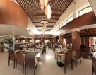 Sofitel Plaza Hà Nội giảm giá 50% tiệc buffet quốc tế