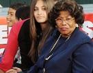 Mẹ Vua nhạc Pop chia sẻ về con cháu