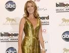 Celine Dion sở hữu 3000 đôi giày