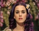 Katy Perry hé lộ ngày phát hành MV mới