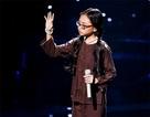 Giọng hát Việt nhí: Top 3 không quá bất ngờ