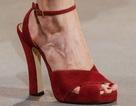 BST giày dép của Marc Jacobs